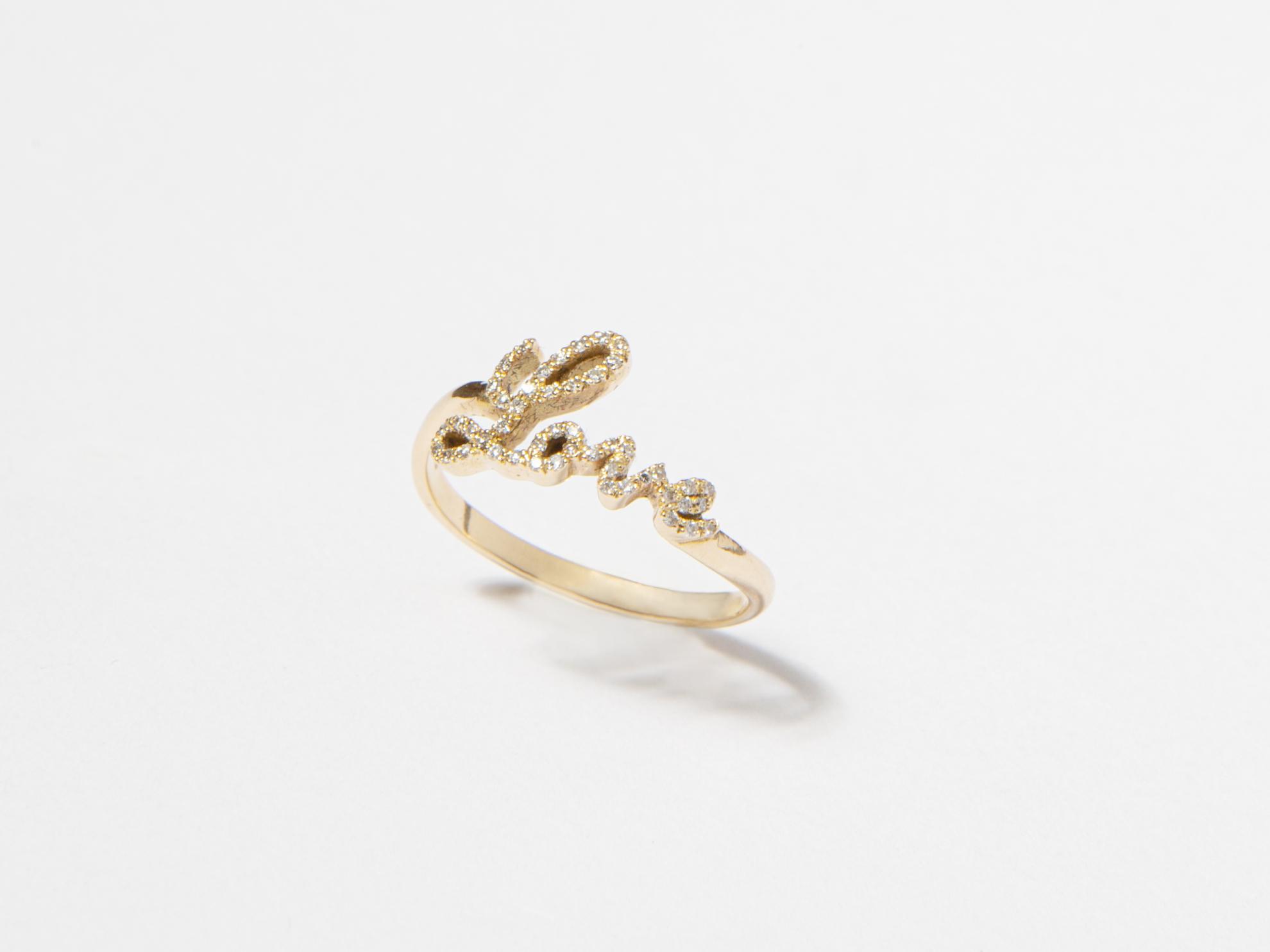 Orecchini pendenti in oro bianco con Labradolite Flat e Brillanti - Ivy Gioielli Prato